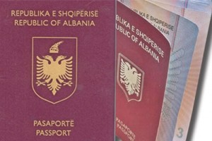 Vietnam visa requirement for Albanian