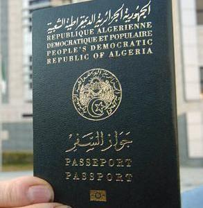 Vietnam visa requirement for Algerian