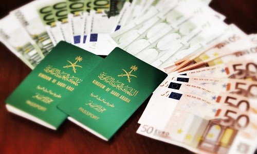 Vietnam visa requirement for Arabian Saudi