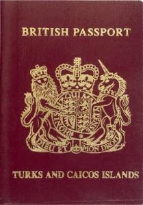 Turks_caicos_passport