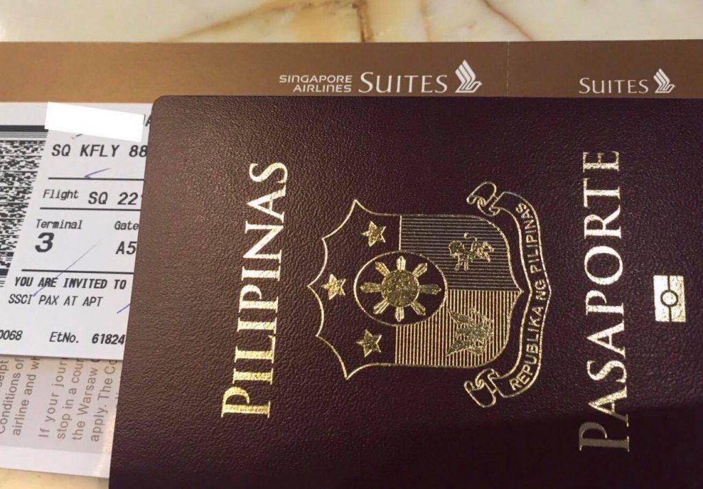 Vietnam Visa Requirement For Filipino Vietnamimmigration Com Official Website E Visa Visa On Arrival For Vietnam Lowest Price Guarantee From Us 6