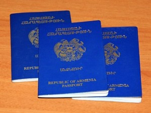 Vietnam visa requirement for Armenian