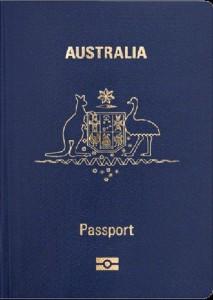 Vietnam visa requirement for Australian - Vietnam e-visa & Visa On Arrival | Only From 8$