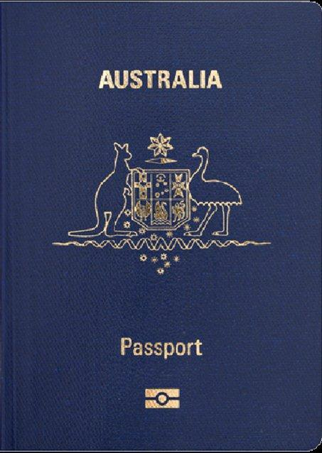 Vietnam Visa Requirement For Australian