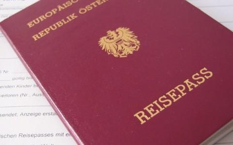 Vietnam visa requirement for Austrian