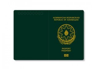 Vietnam visa requirement for Azerbaijan