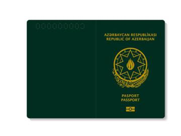 Vietnam visa requirement for Azerbaijan
