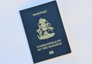 Vietnam visa requirement for Bahamian