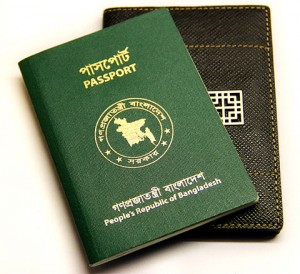 Vietnam visa requirement for Bangladeshi