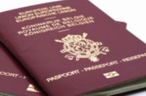 Vietnam visa requirement for Belgian