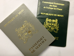 Vietnam visa requirement for Beninese