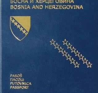 Vietnam visa requirement for Bosnian