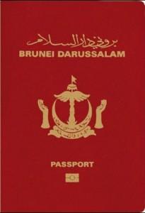 Vietnam visa requirement for Bruneian