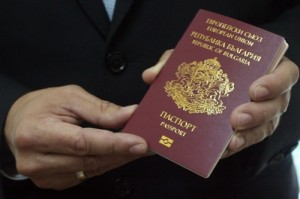 Vietnam visa requirement for Bulgarian