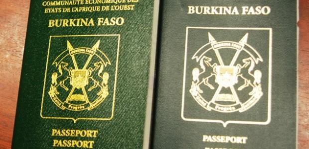Vietnam visa requirement for Burkinabe