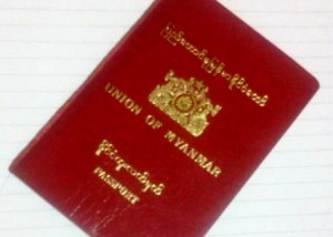 Vietnam visa requirement for Burmese