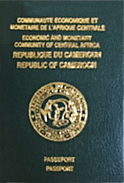 Vietnam visa requirement for Cameroonian