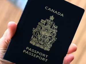 Vietnam visa requirement for Canadian