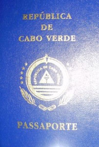 Vietnam visa requirement for Cape Verdean