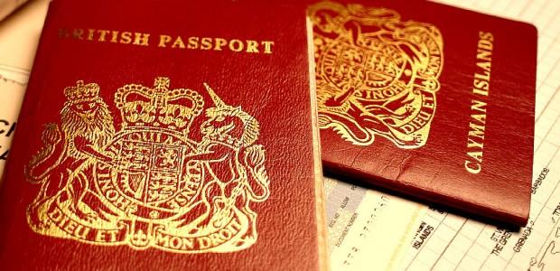 Vietnam visa requirement for Cayman