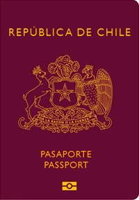 Vietnam visa requirement for Chilean