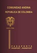 Vietnam visa requirement for Colombian