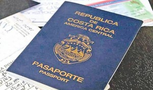Vietnam visa requirement for Costa Rican