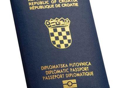 Vietnam visa requirement for Croatian