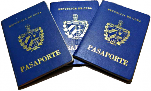 Vietnam visa requirement for Cuban