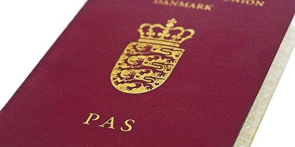 Vietnam visa requirement for Danish