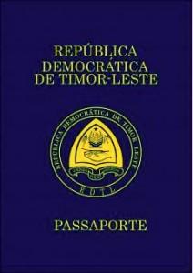 Vietnam visa requirement for East Timor