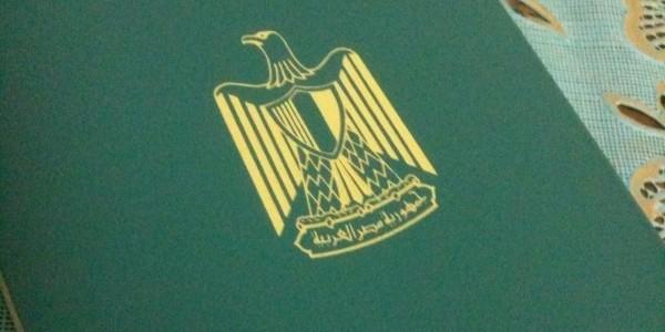 Vietnam visa requirement for Egyptian
