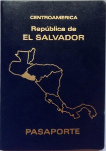 Vietnam visa requirement for El Salvadoran