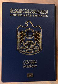 Vietnam visa requirement for Emirati