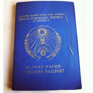 Vietnam visa requirement for Ethiopian