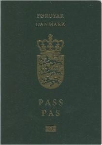 Vietnam visa requirement for Faroese