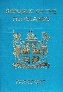 Vietnam visa requirement for Fijian