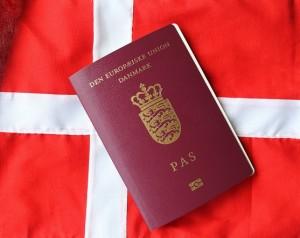 Vietnam visa requirement for Finnish
