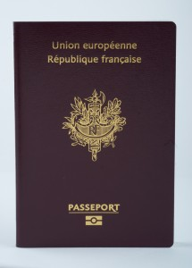 Vietnam visa requirement for French