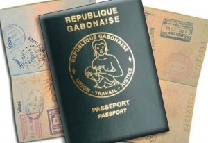 Vietnam visa requirement for Gabonese