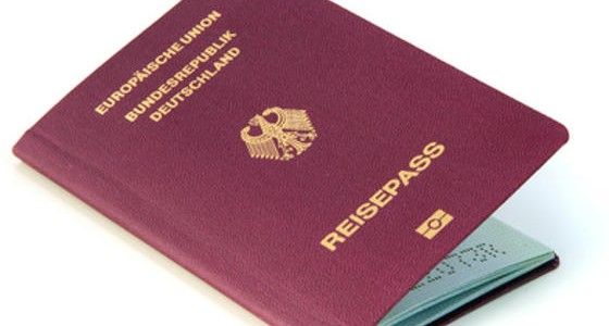 Vietnam visa requirement for German