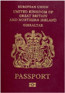 Vietnam visa requirement for Gibraltar