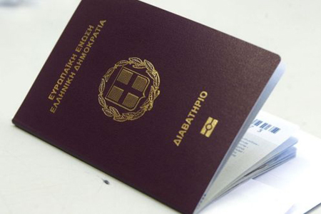 Vietnam visa requirement for Greek
