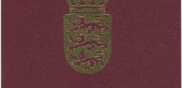 Vietnam visa requirement for Greenlandic
