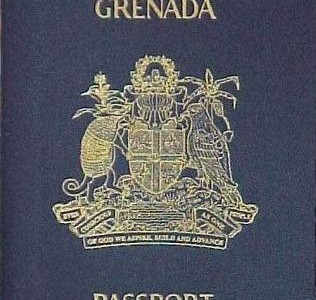 Vietnam visa requirement for Grenadian
