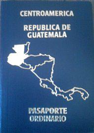 Vietnam visa requirement for Guatemalan