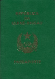 Vietnam visa requirement for Guinea-Bissau