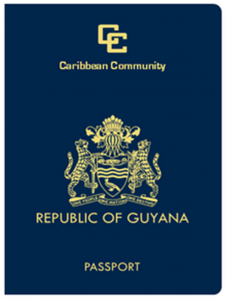 Vietnam visa requirement for Guyanese