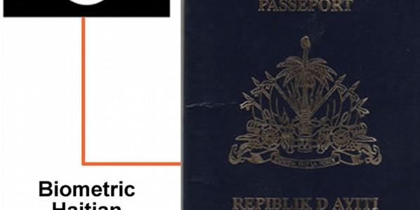 Vietnam visa requirement for Haitian