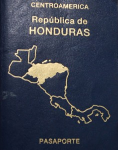 Vietnam visa requirement for Honduran